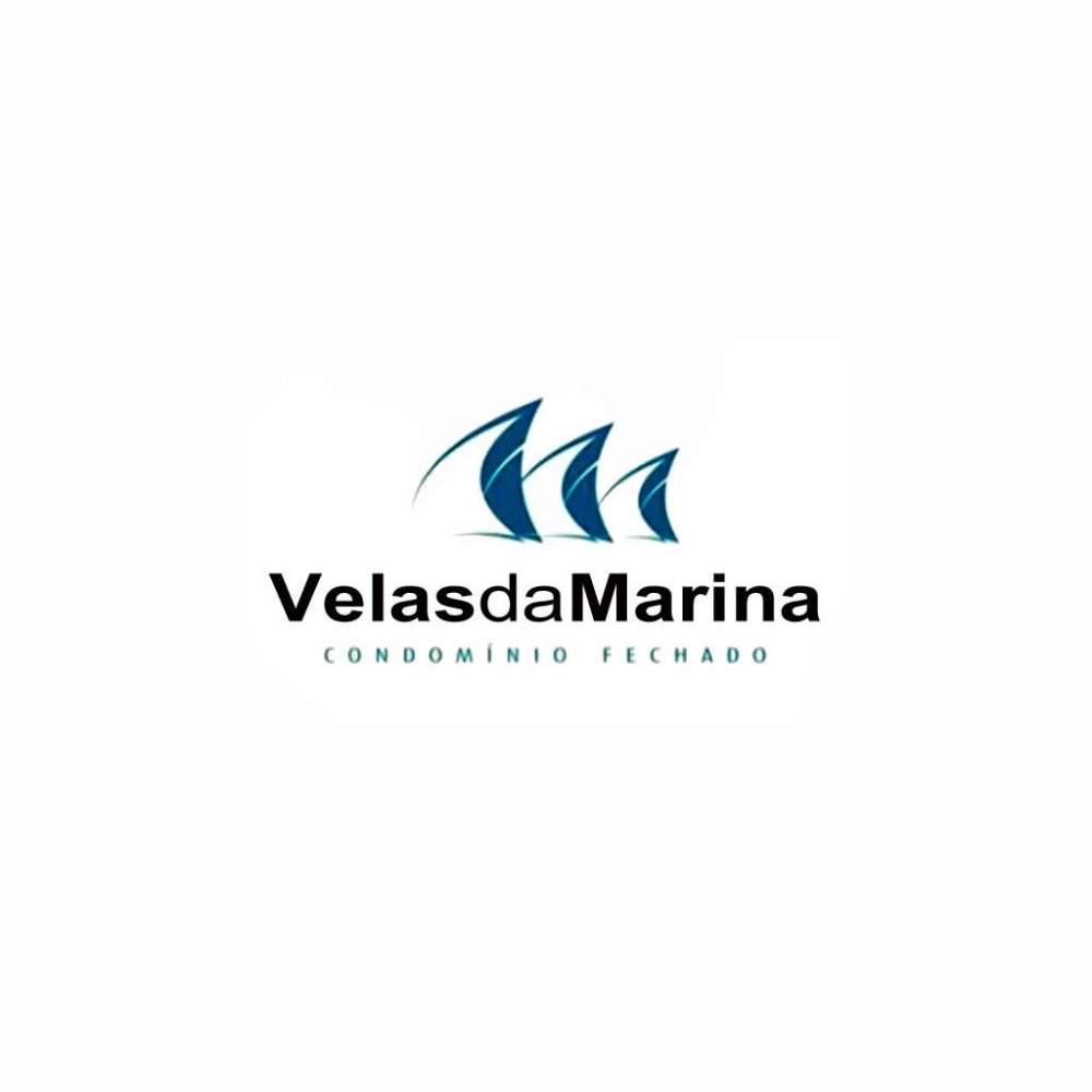 VELAS DA MARINA em Capão da Canoa | Ref.: 113