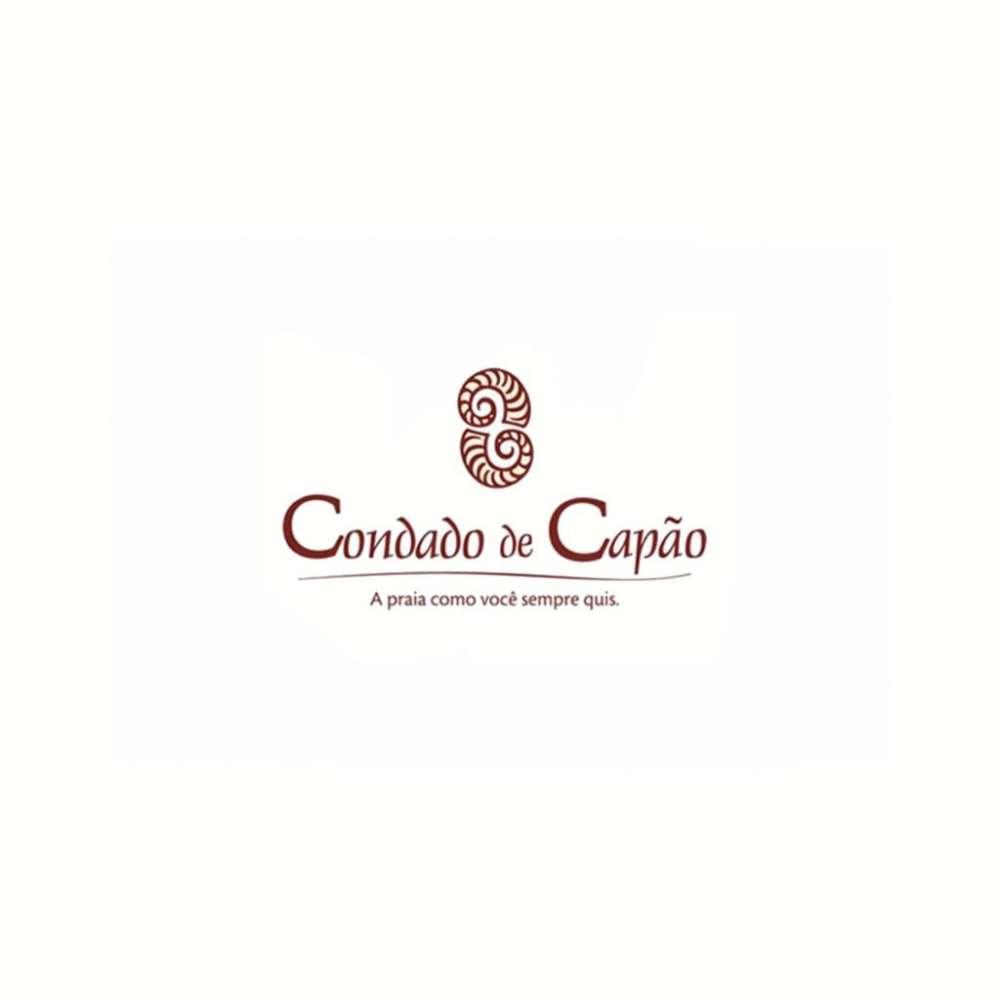 CONDADO DE CAPÃO em Capão da Canoa | Ref.: 16