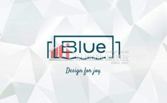 CONDOMÍNIO BLUE em Capão da Canoa | Ref.: 208