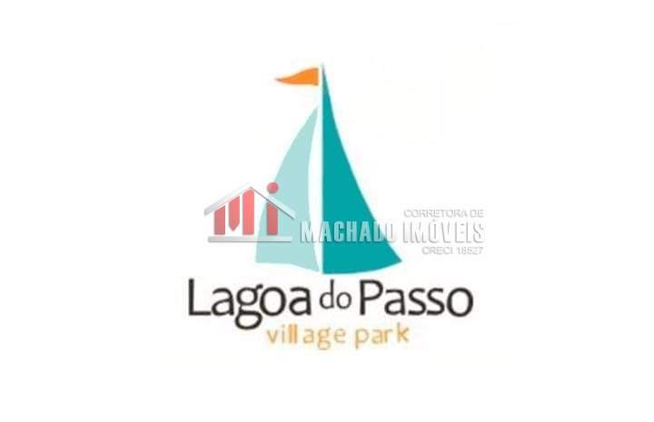 LAGOA DO PASSO em Capão da Canoa | Ref.: 209