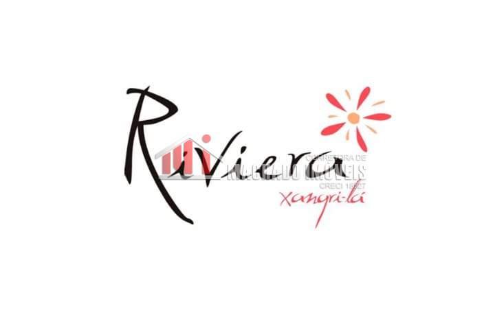 RIVIERA em Capão da Canoa | Ref.: 210