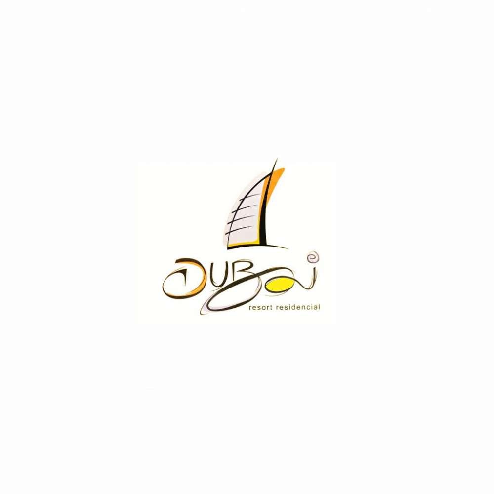 DUBAI RESORT em Capão da Canoa | Ref.: 29