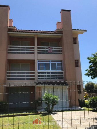 Apartamento 1dormitório em Capão Novo | Ref.: 1000