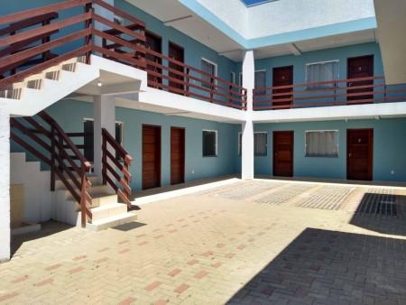 Apartamento 1dormitório em Capão Novo | Ref.: 1001