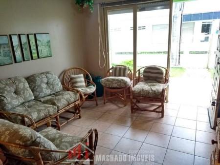 Sobrado 2 dormitórios em Capão Novo | Ref.: 1007