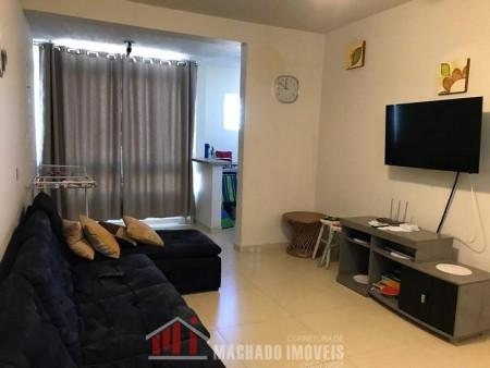 Apartamento 1dormitório em Capão Novo | Ref.: 1008