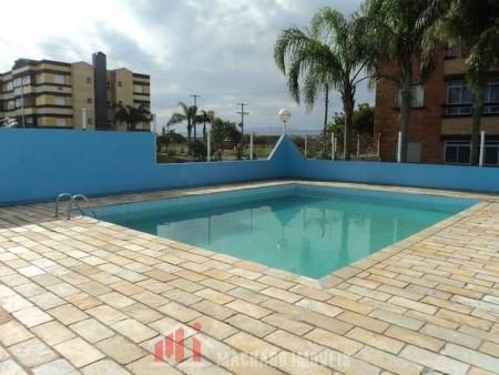 Apartamento 1dormitório em Capão Novo | Ref.: 1010