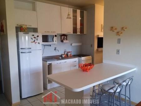 Apartamento 1dormitório em Capão Novo | Ref.: 1011