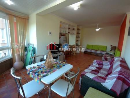 Apartamento 2 dormitórios em Capão Novo | Ref.: 1015