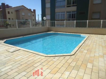 Apartamento 2 dormitórios em Capão Novo | Ref.: 1016