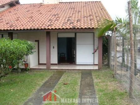Studio 1dormitório em Capão Novo | Ref.: 1042