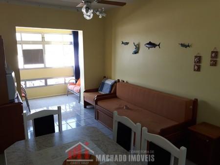 Apartamento 1dormitório em Capão Novo | Ref.: 107