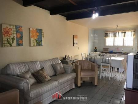 Studio 2 dormitórios em Capão Novo | Ref.: 1081