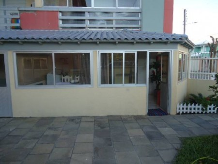 Apartamento 1dormitório em Capão Novo | Ref.: 1084