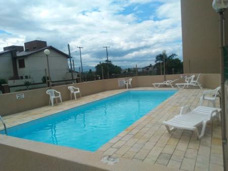 Apartamento 1dormitório em Capão Novo | Ref.: 1085