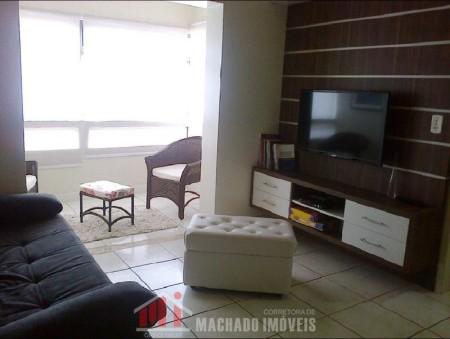 Apartamento 1dormitório em Capão Novo | Ref.: 109