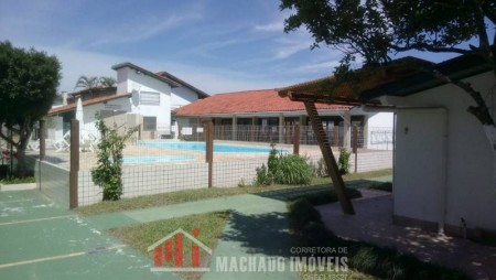 Apartamento 2 dormitórios em Capão Novo | Ref.: 1092