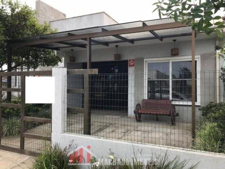 Casa 2 dormitórios em Capão Novo | Ref.: 1094