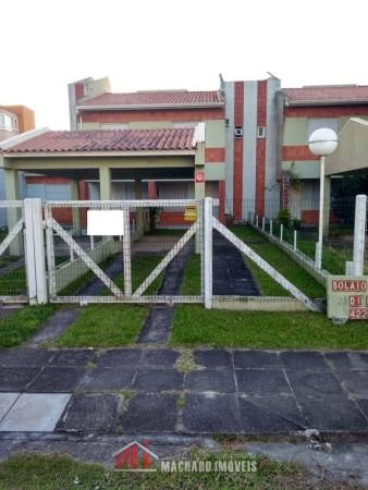 Sobrado 2 dormitórios em Capão Novo | Ref.: 1098