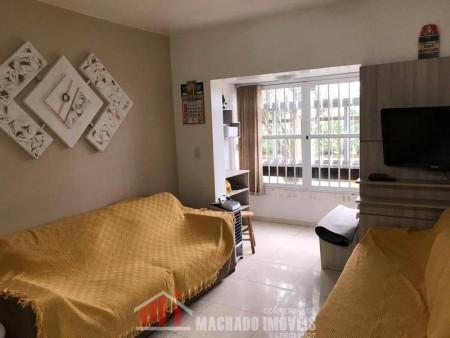 Apartamento 1dormitório em Capão Novo | Ref.: 1099