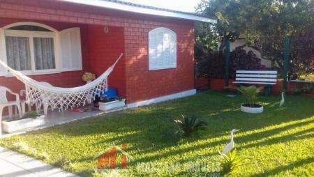 Casa 2 dormitórios em Arroio Teixeira | Ref.: 1100