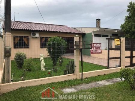 Casa 2 dormitórios em Capão Novo | Ref.: 1102