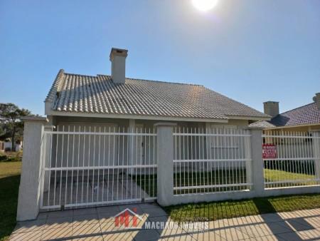 Casa 3 dormitórios em Capão Novo | Ref.: 1109