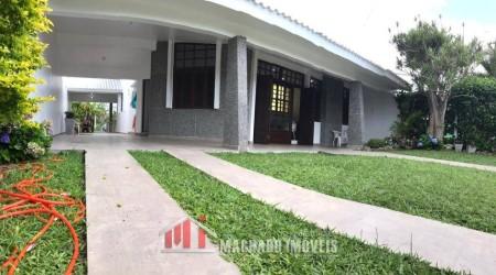 Casa 3 dormitórios em Capão Novo | Ref.: 1113