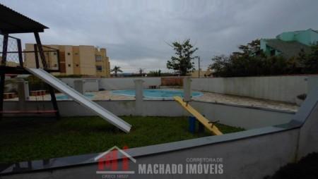 Studio 2 dormitórios em Capão Novo | Ref.: 1116