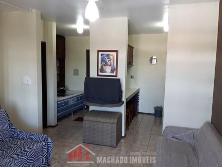Apartamento 1dormitório em Capão Novo | Ref.: 112