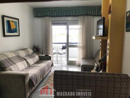 Apartamento 1dormitório em Capão Novo | Ref.: 1123