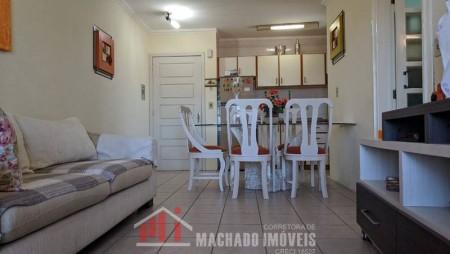 Apartamento 1dormitório em Capão Novo | Ref.: 113