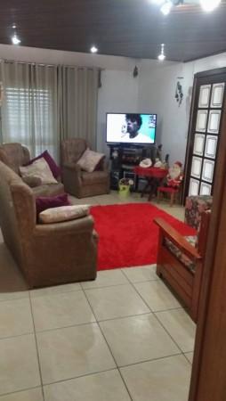 Apartamento 2 dormitórios em Capão Novo | Ref.: 1134