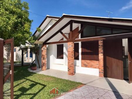 Casa 3 dormitórios em Capão Novo | Ref.: 1143