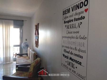 Apartamento 1dormitório em Capão Novo | Ref.: 1145