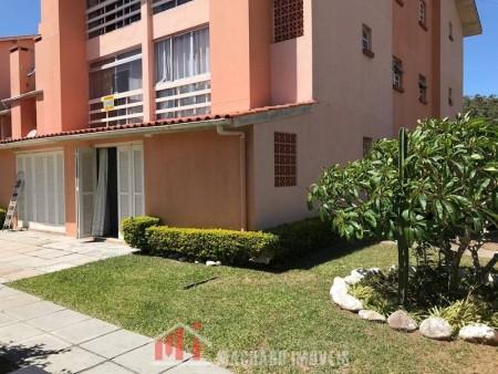Apartamento 1dormitório em Capão Novo | Ref.: 1156