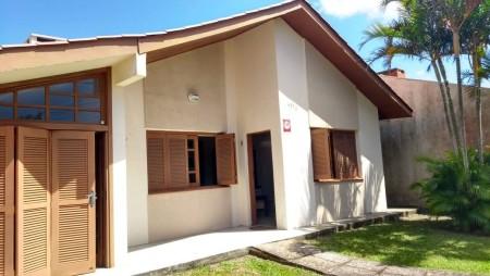 Casa 3 dormitórios em Capão Novo | Ref.: 1159