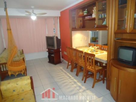 Apartamento 1dormitório em Capão Novo | Ref.: 1163