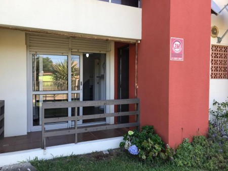 JKdormitório em Capão Novo | Ref.: 1164