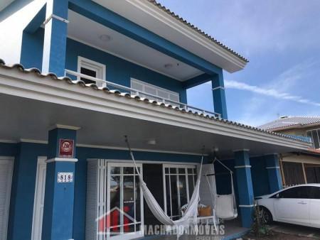 Casa 3 dormitórios em Capão Novo | Ref.: 1170
