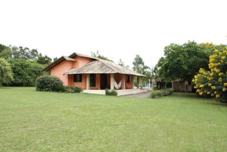 Sítio 3 dormitórios em Torres | Ref.: 1172