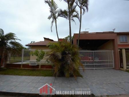 Casa 5 dormitórios em Capão Novo | Ref.: 1176
