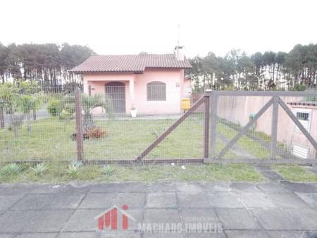 Casa 1dormitório em Capão Novo | Ref.: 1179