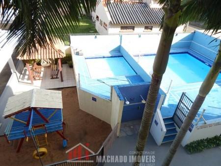 Apartamento 1dormitório em Capão Novo | Ref.: 1181