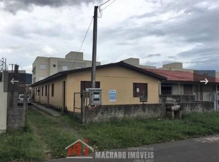 Casa 2 dormitórios em Osorio | Ref.: 1183