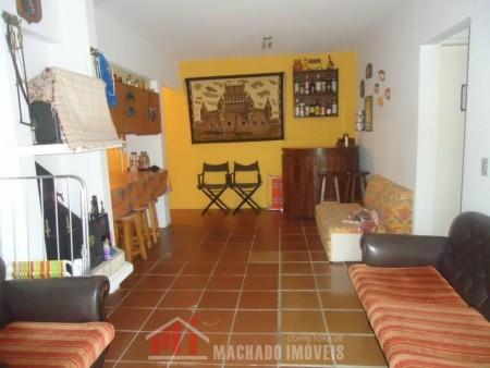 Apartamento 3 dormitórios em Capão Novo | Ref.: 1186