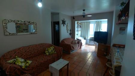 Apartamento 2 dormitórios em Capão Novo | Ref.: 1188
