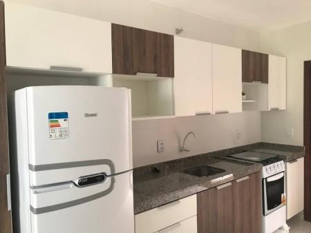 Apartamento 2 dormitórios em Capão Novo | Ref.: 1192