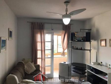 Apartamento 1dormitório em Capão Novo | Ref.: 1193