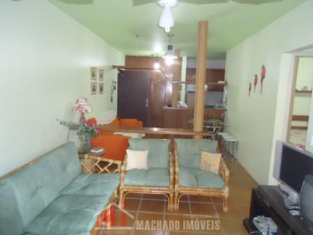 Apartamento 2 dormitórios em Capão Novo | Ref.: 120